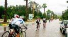 پایان مسابقه دوچرخه سواری_7