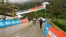 پایان مسابقه دوچرخه سواری_9