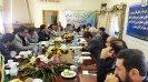 نشست هم اندیشی مدیران کل استان های ساحلی کشور_5
