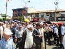 راهپیمایی روز قدس 1395_19