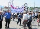 راهپیمایی روز قدس 1395_23