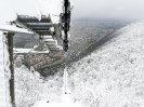 برف آذر 95 در نمک آبرود_5