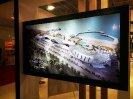 عمران و مسکن شمال در شانزدهمین نمایشگاه بینالمللی محیط زیست_10