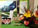 عمران و مسکن شمال در شانزدهمین نمایشگاه بینالمللی محیط زیست_8