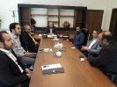 جلسه مهندس ربیع پور با کنسرسیوم سرمایه گذاری و مشارکت ایرانی - آلمانی_1