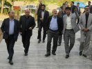بازدید از پروژه تجاری تله کابین نمک آبرود_3