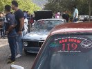 نمایش خودروهای خاص و آفرود_9