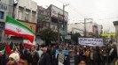 راهپیمایی 22 بهمن_7