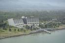 hotel height_1